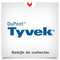 Tyvek by Dupont