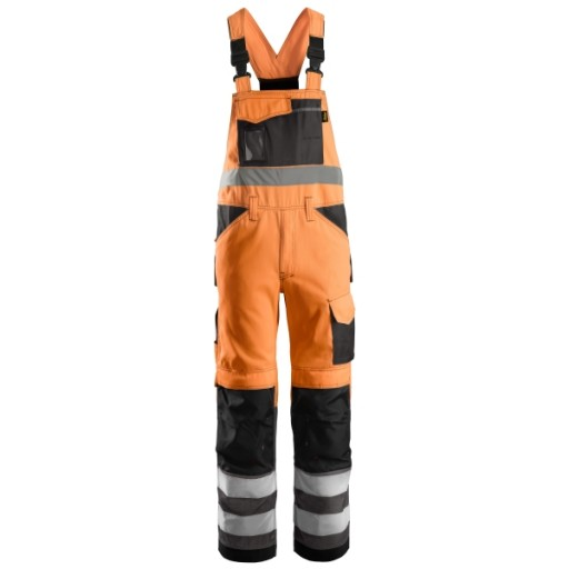Overall Snickers Workwear 0113