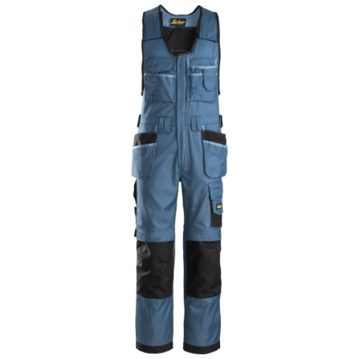 Overall Snickers Workwear 0212