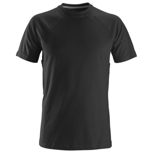 T-shirt Snickers Workwear 2504