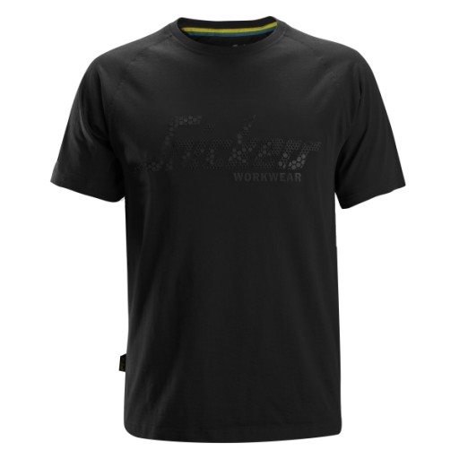 T-shirt Snickers Workwear 2580