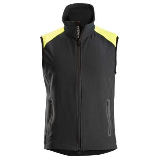 Vest Snickers Workwear 8029
