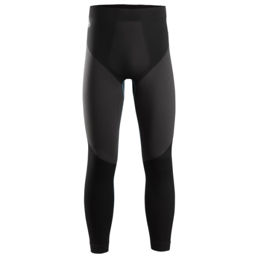 Thermo Onderbroek Snickers Workwear 9409