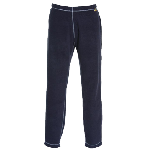 Onderpantalon fleece Tranemo 5990 FR vlamvertragend