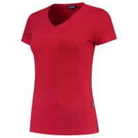 Tricorp 101008 TVT190 rood