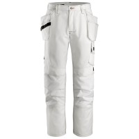Werkbroek Snickers Workwear 3275