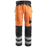 Werkbroek Snickers Workwear 3333