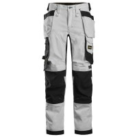Werkbroek Snickers Workwear 6247