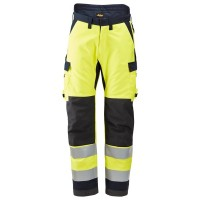 Werkbroek Snickers Workwear 6663