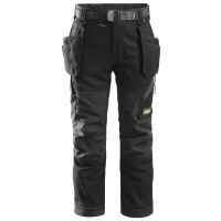 Werkbroek Snickers Workwear 7505