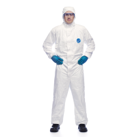Overall DuPont Tyvek Classic (CHF5S)
