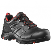 Werkschoenen Haix Black eagle Safety 54 Low S3 ESD