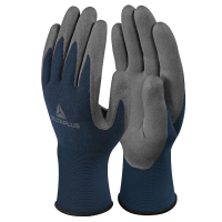 Handschoen Delta Plus SAFE & STRONG VV811