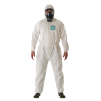 Overall Microgard 2000 Standard, model 111 | Wit