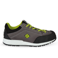 Werkschoenen ToWorkFor Burst Safety Runners S3