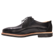 Werkschoenen Emma Frontier S3 Business low 114 - 3