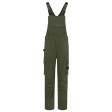 Amerikaanse overall Tricorp 752003 Twill Cordura army