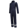 Overall Tricorp 753003 Multinorm FR AST navy