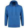 Hooded sweater Tricorp 301019  korenblauw