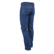 Jeans Brams Paris TOM 1.3310 A50 Regular fit back