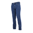 Jeans Brams Paris TOM 1.3310 A50 Regular fit front