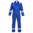 Overall Hydrowear Mierlo Offshore multinorm | Royal