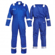 Overall Hydrowear Mierlo Offshore multinorm | Duo royal
