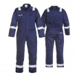 Overall Hydrowear Mierlo Offshore multinorm | duo navy
