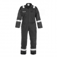 Overall Hydrowear Mierlo Offshore multinorm | zwart