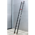 Ladder Altrex Nevada professional | Recht model | Diverse