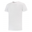Tshirt Tricorp 101002 T190 - Wit