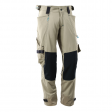 Werkbroek Mascot Advanced Dyneema khaki