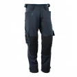 Werkbroek Mascot Advanced Dyneema navy blauw