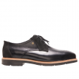 Werkschoenen Emma Frontier S3 Business low 114