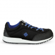Werkschoenen ToWorkFor Endurance Safety Runners S3