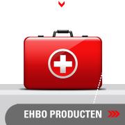 EHBO producten