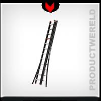 Ladders Altrex