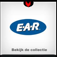 EAR 3M