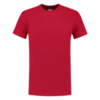 Tricorp 101001 - rood