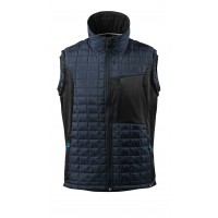 Thermobodywarmer MASCOT® 17165-318