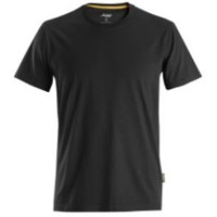 T-shirt Snickers Workwear 2526