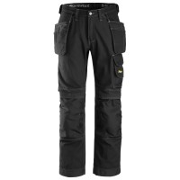 Werkbroek Snickers Workwear 3215