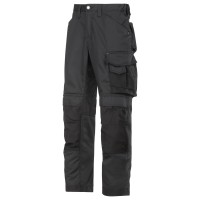 Werkbroek Snickers Workwear 3311