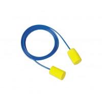 Oordopjes 3M EAR Classic met koordje, 200 paar