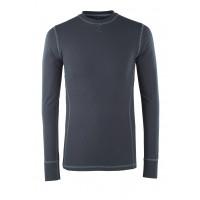Functioneel hemd MASCOT® 50121-929