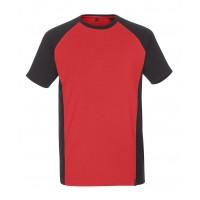 T-shirt MASCOT® 50567-959