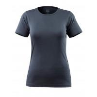 T-shirt MASCOT® 51583-967