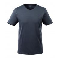 T-shirt MASCOT® 51585-967