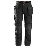 Werkbroek Snickers Workwear 6201