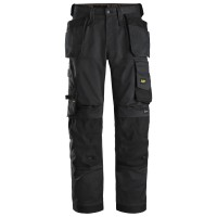 Werkbroek Snickers Workwear 6251